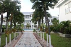 Grand Colony Villas