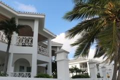 Grand-Colony-Villas-11