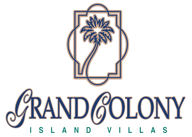 Grand Colony Island Villas